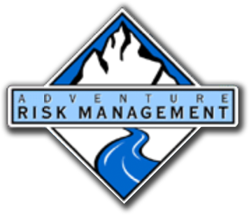 Adventure Risk Management