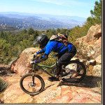 MountainBikeIdy1_crop
